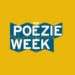 Poeziëweek van 31 jan – 6 feb 2019 thema: VRIJHEID