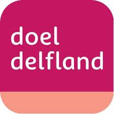 Herstelacademie DOEL Delfland in Schiedam – MVS