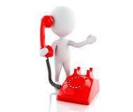 Babbeltelefoon